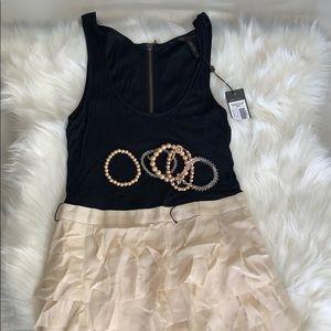 Gorgeous Dress 💥